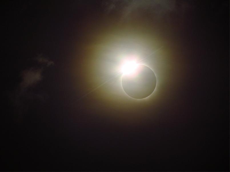 australia-eclipse