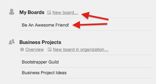new-board-trello