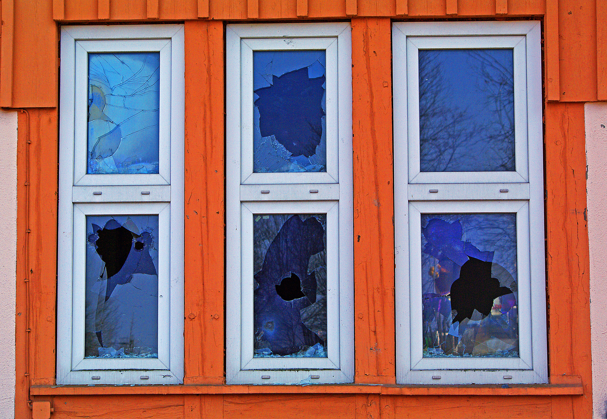 broken windows theory why winners keep their homes clean